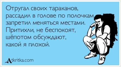 _________001.jpg